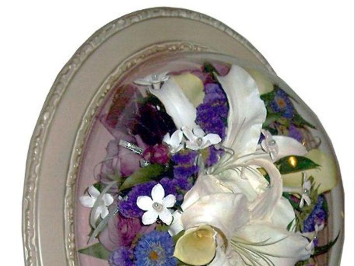 Tmx 1234379997843 CarolynWeb Auburn wedding florist