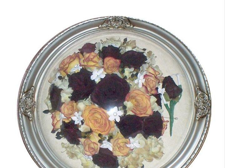 Tmx 1234380006421 100 6782 Auburn wedding florist