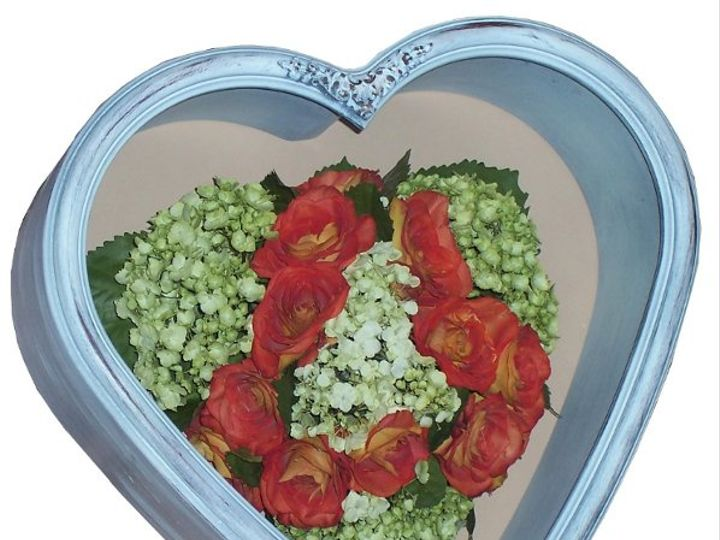 Tmx 1234380015500 SIT GP Auburn wedding florist