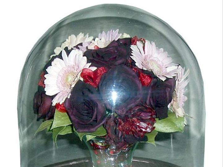 Tmx 1234380028265 SIT MW Auburn wedding florist