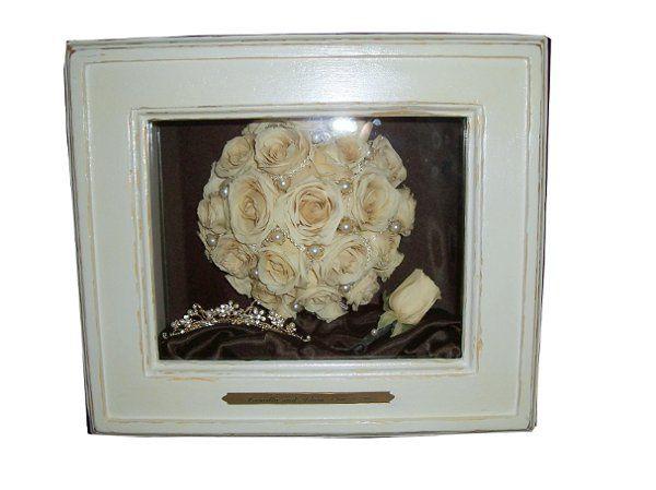 Tmx 1234381016250 100 6273 Auburn wedding florist