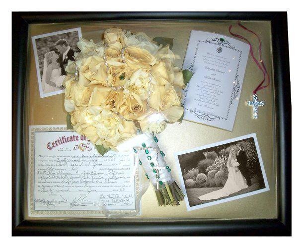 Tmx 1234381048375 SIT LS Auburn wedding florist