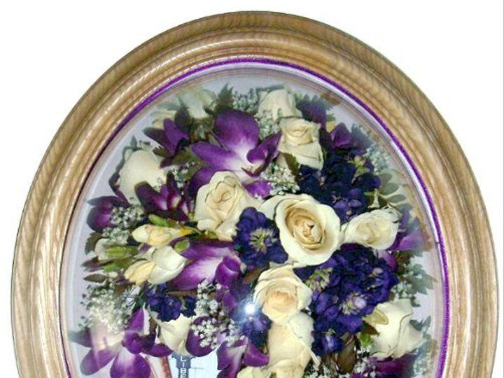 Tmx 1234381049593 SIT LF Auburn wedding florist