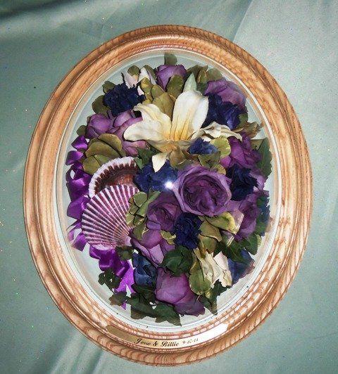 Tmx 1319849515036 1000233 Auburn wedding florist