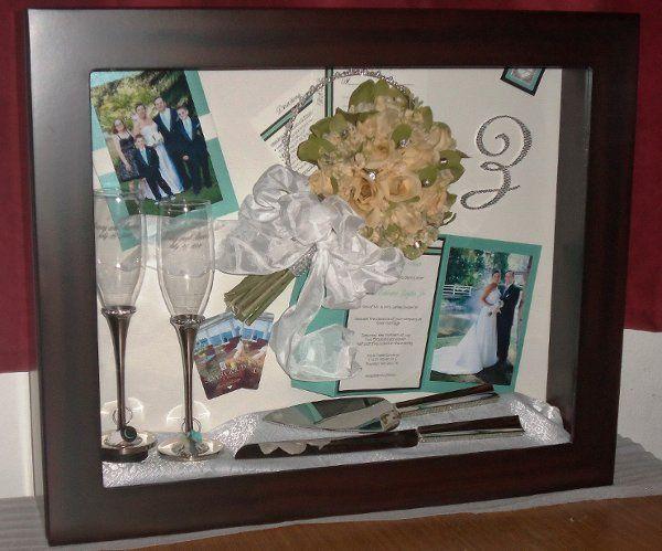 Tmx 1319849578130 1000312 Auburn wedding florist