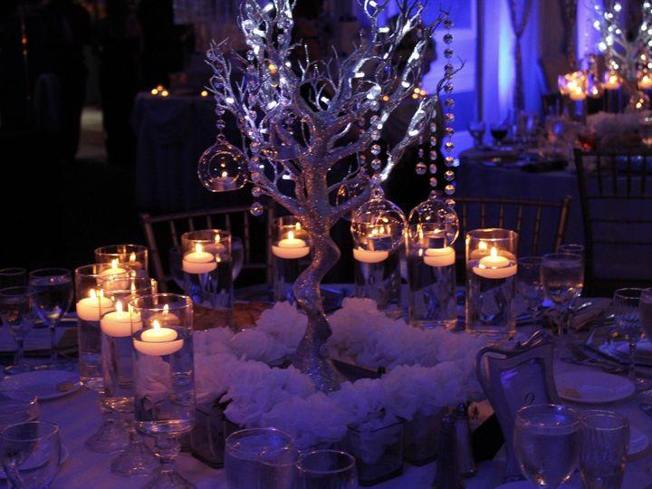 Tmx 10786251392 Img 2062 51 784030 Monmouth Junction, NJ wedding planner