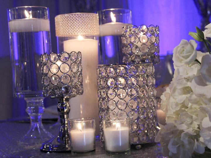 Tmx 10786257248 Img 1969 51 784030 Monmouth Junction, NJ wedding planner
