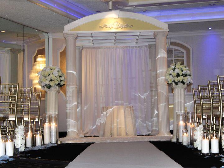 Tmx 10786478656 Img 1825 51 784030 Monmouth Junction, NJ wedding planner