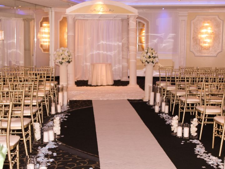 Tmx 10786492496 Img 1791 51 784030 Monmouth Junction, NJ wedding planner