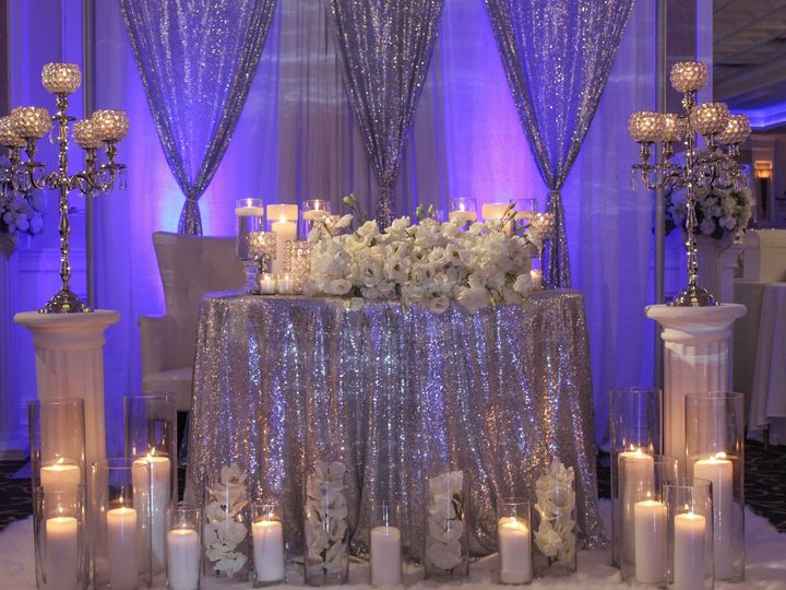 Tmx 10786495760 Img 1964 51 784030 Monmouth Junction, NJ wedding planner