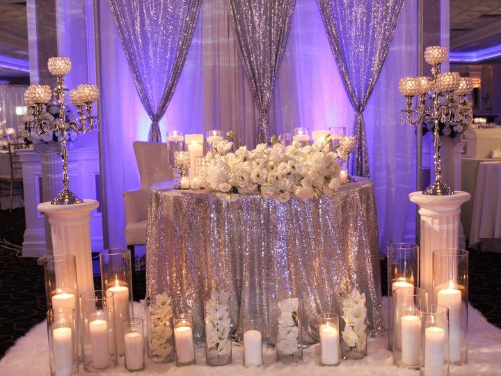 Tmx 10786501424 Img 1990 51 784030 Monmouth Junction, NJ wedding planner