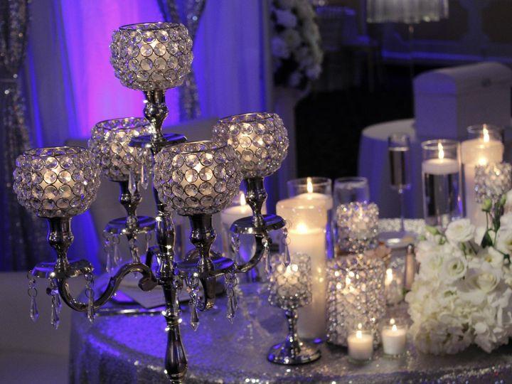 Tmx 10786506480 Img 2035 51 784030 Monmouth Junction, NJ wedding planner