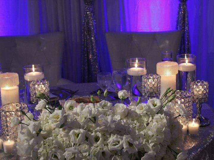 Tmx 10786518000 Img 2050 51 784030 Monmouth Junction, NJ wedding planner