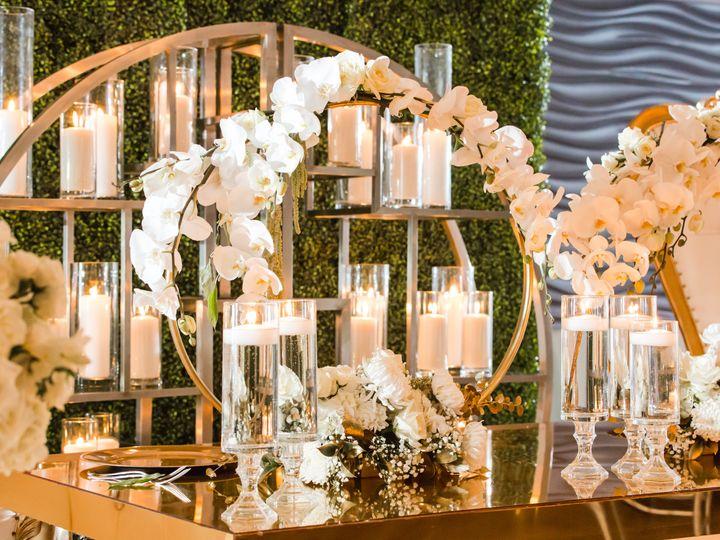 Tmx 129a9303 51 784030 Monmouth Junction, NJ wedding planner