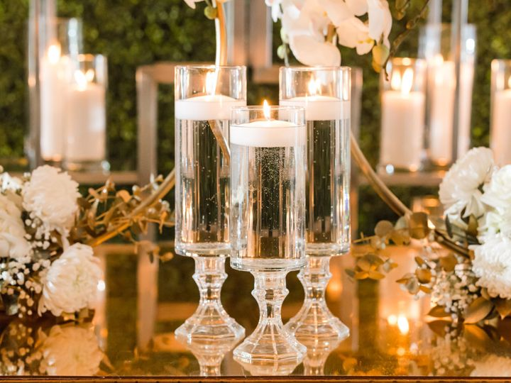 Tmx 129a9304 51 784030 Monmouth Junction, NJ wedding planner