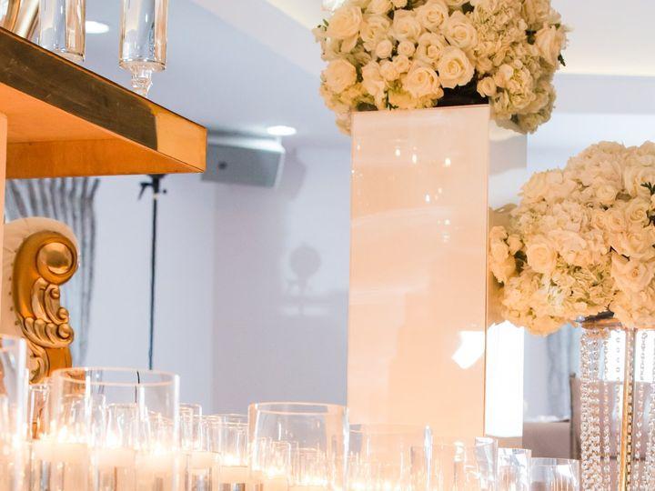 Tmx 129a9308 51 784030 Monmouth Junction, NJ wedding planner