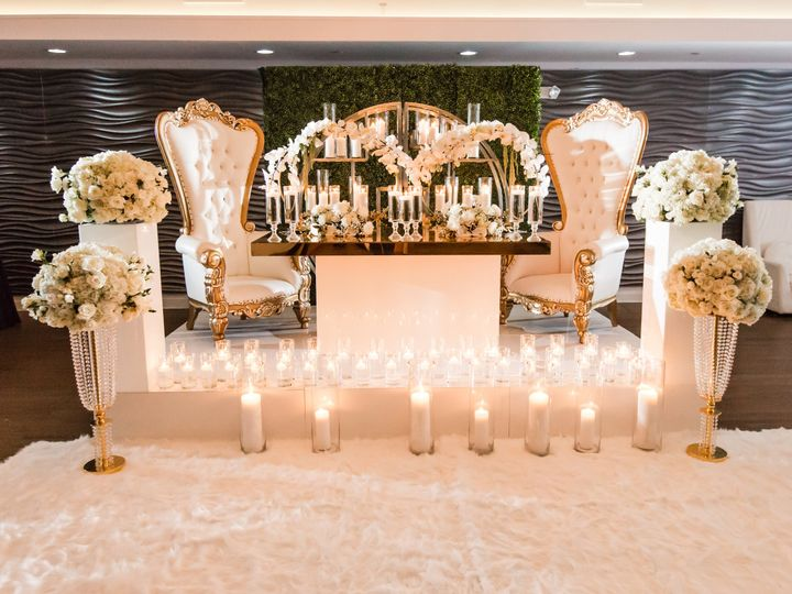 Tmx 129a9313 51 784030 V3 Monmouth Junction, NJ wedding planner