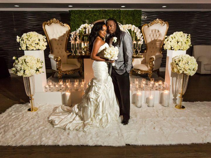 Tmx 129a9391 51 784030 Monmouth Junction, NJ wedding planner
