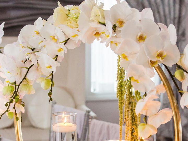 Tmx 129a9481 51 784030 Monmouth Junction, NJ wedding planner