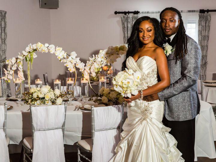 Tmx 129a9528 51 784030 Monmouth Junction, NJ wedding planner