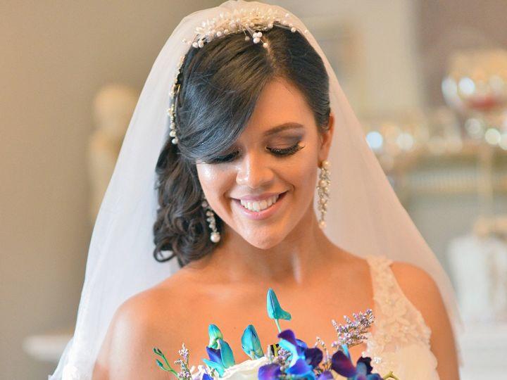 Tmx 1441811320666 Photo3 Monmouth Junction, NJ wedding planner