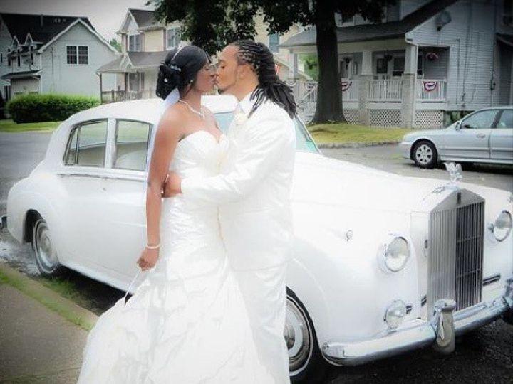 Tmx 1441811352818 Photo2 Monmouth Junction, NJ wedding planner