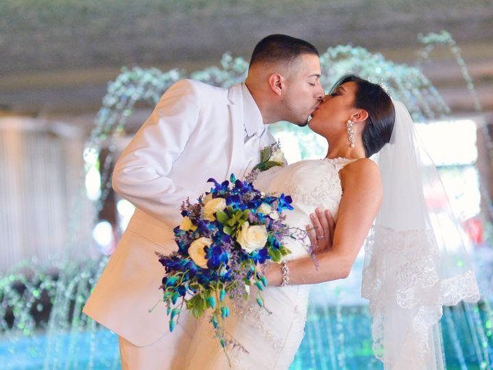 Tmx 1441811357154 Photo1 Monmouth Junction, NJ wedding planner