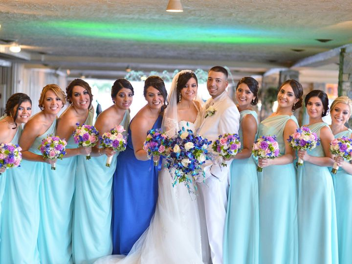Tmx 1441811406006 Photo7 Monmouth Junction, NJ wedding planner