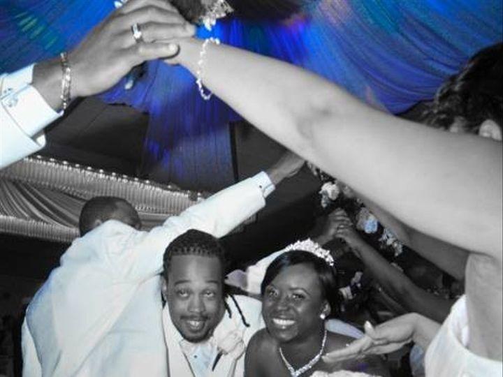 Tmx 1441811433373 L3 Monmouth Junction, NJ wedding planner