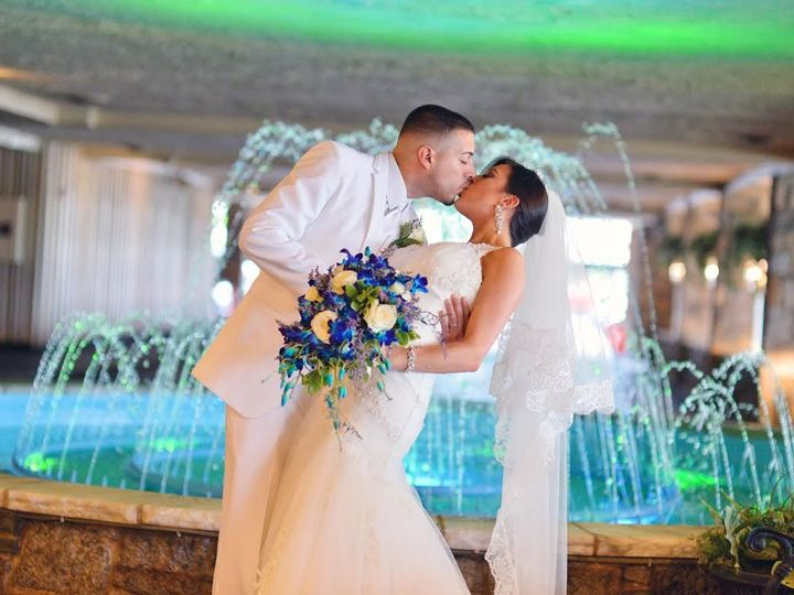 Tmx 1486744718 2ac28695a46a10be Untitled Monmouth Junction, NJ wedding planner
