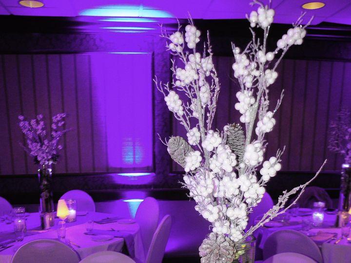 Tmx 1486745549652 Centerpiece 3 Monmouth Junction, NJ wedding planner