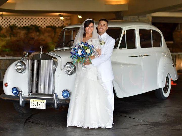 Tmx 1486745665648 Standbycare Monmouth Junction, NJ wedding planner