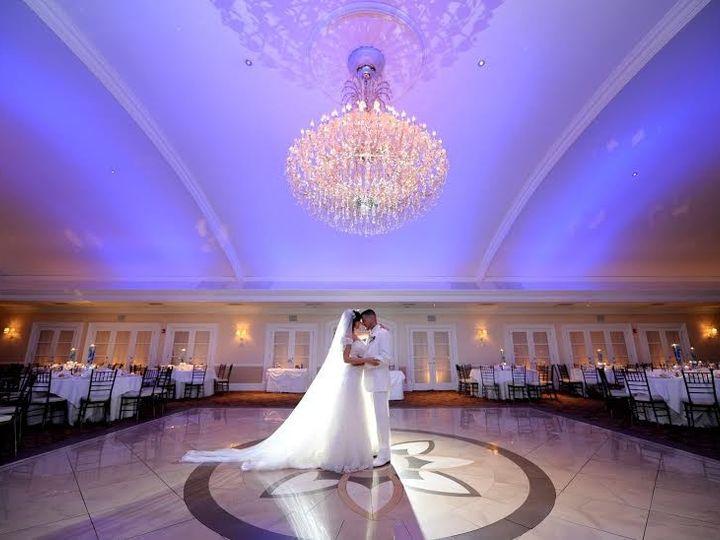 Tmx 1486745671536 Tom7 Monmouth Junction, NJ wedding planner