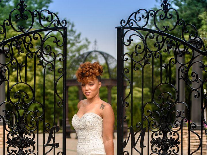 Tmx 1486745884846 Jds 8 Monmouth Junction, NJ wedding planner