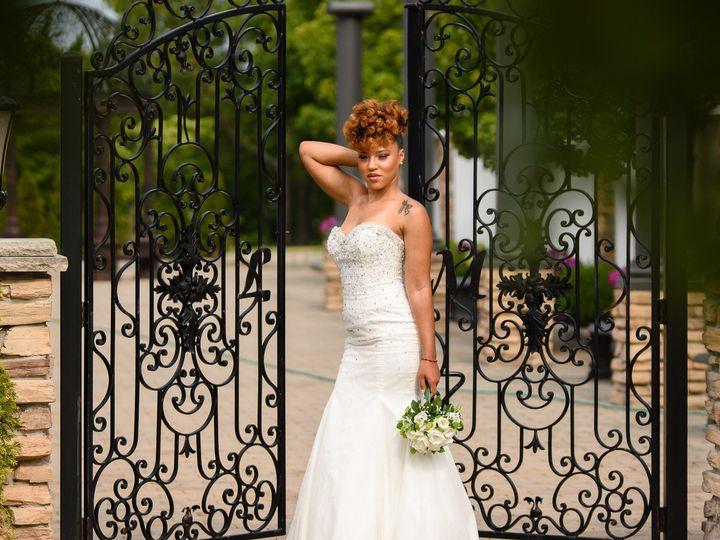 Tmx 1486745885086 Jds 6 Monmouth Junction, NJ wedding planner