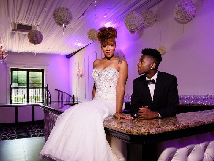 Tmx 1486745895419 Jds 13 Monmouth Junction, NJ wedding planner