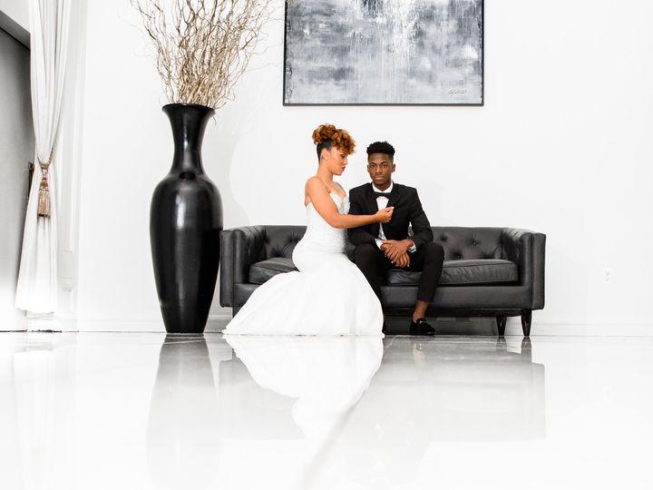 Tmx 1486745912039 Jds 17 Monmouth Junction, NJ wedding planner