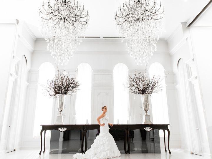Tmx 1486745949565 Jds 26 Monmouth Junction, NJ wedding planner