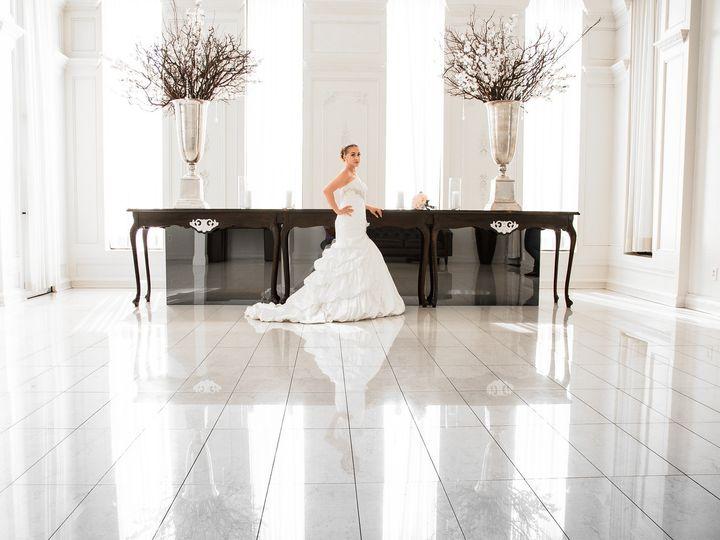 Tmx 1486745961001 Jds 27 Monmouth Junction, NJ wedding planner