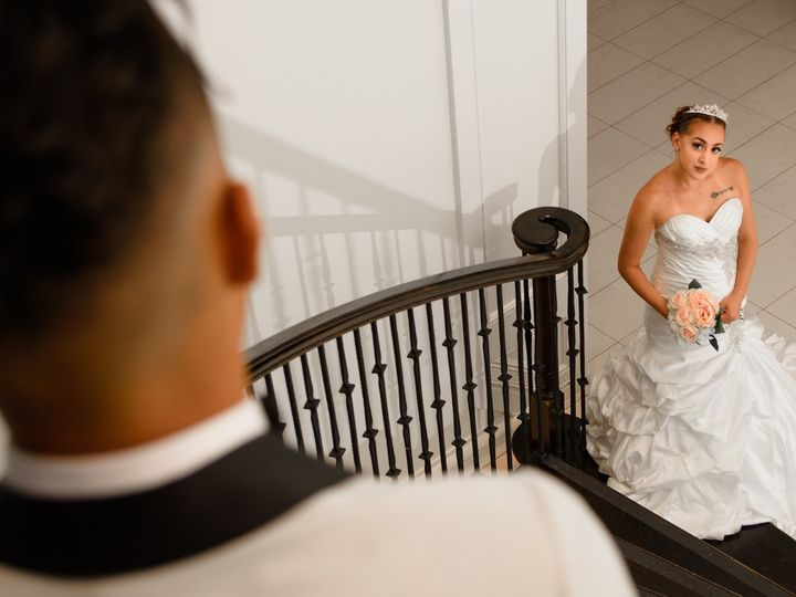 Tmx 1486745977220 Jds 30 Monmouth Junction, NJ wedding planner