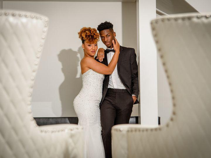 Tmx 1486745989859 Jds 33 Monmouth Junction, NJ wedding planner