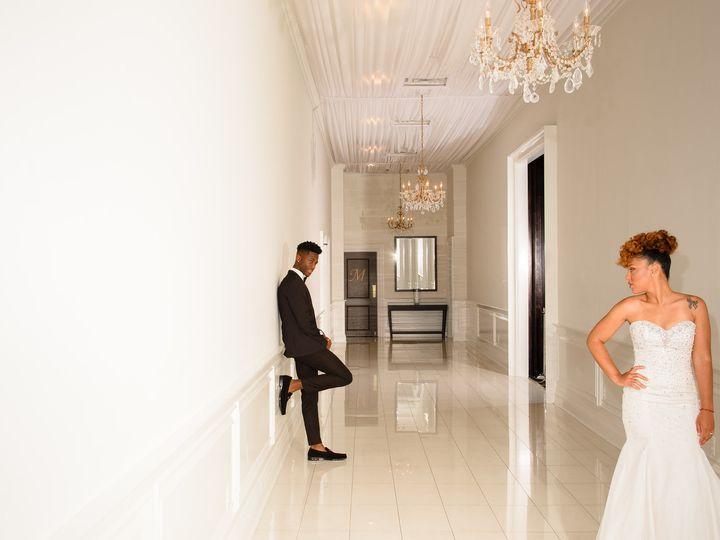 Tmx 1486746001511 Jds 37 Monmouth Junction, NJ wedding planner
