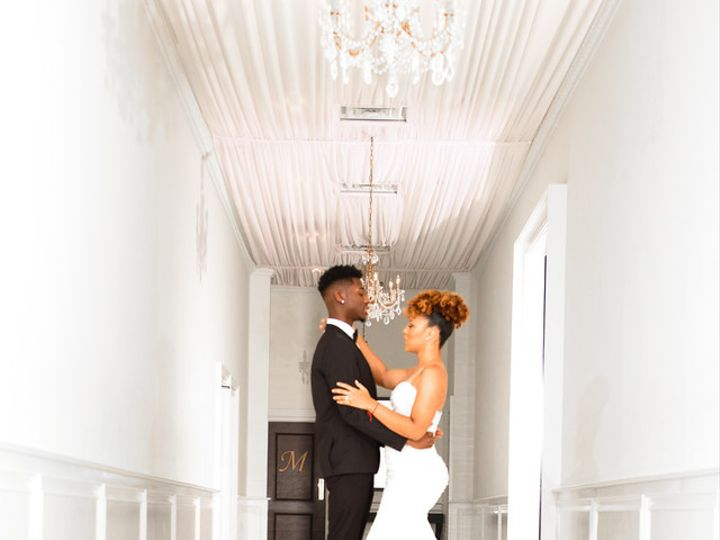 Tmx 1486746013118 Jds 39 Monmouth Junction, NJ wedding planner