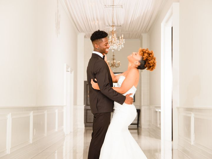 Tmx 1486746021421 Jds 41 Monmouth Junction, NJ wedding planner