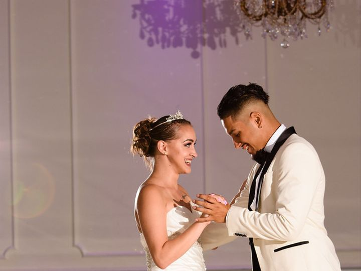 Tmx 1486746032085 Jds 44 Monmouth Junction, NJ wedding planner