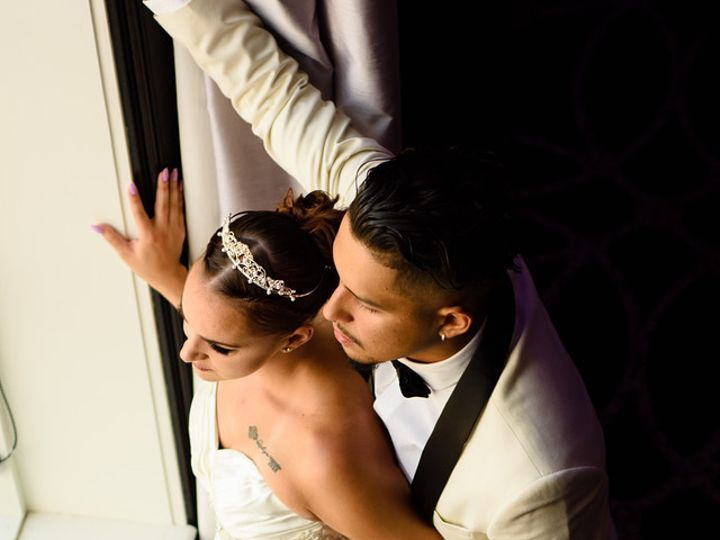 Tmx 1486746038528 Jds 50 Monmouth Junction, NJ wedding planner