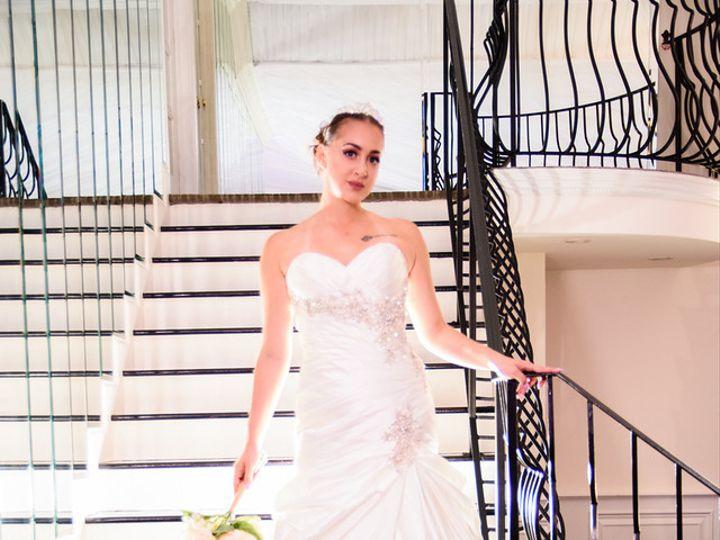 Tmx 1486746086179 Jds 65 Monmouth Junction, NJ wedding planner