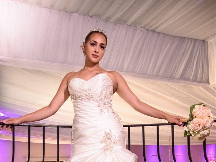 Tmx 1486746098119 Jds 68 Monmouth Junction, NJ wedding planner