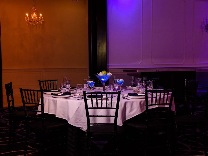 Tmx 1486746103779 Jds 71 Monmouth Junction, NJ wedding planner