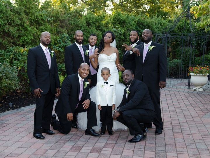 Tmx 1486746243402 Boys2 Monmouth Junction, NJ wedding planner